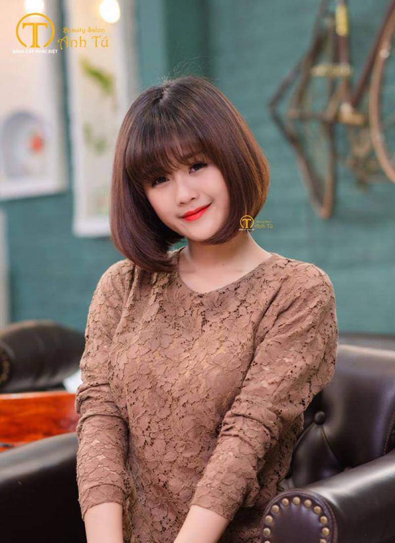 toc-cup-xu-huong-khong-bao-gio-loi-mot2