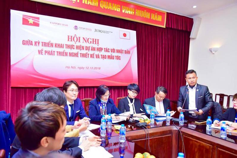 Tiêu chuẩn nào cho Chứng chỉ hành nghề Thiết kế và Tạo mẫu tóc Việt Nam? 2