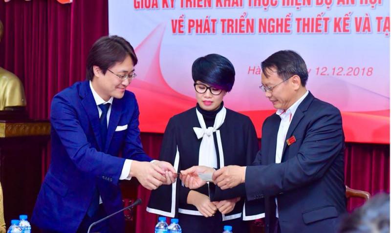 Tiêu chuẩn nào cho Chứng chỉ hành nghề Thiết kế và Tạo mẫu tóc Việt Nam? 1