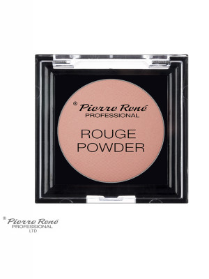 PHẤN MÁ - ROUGE POWDER