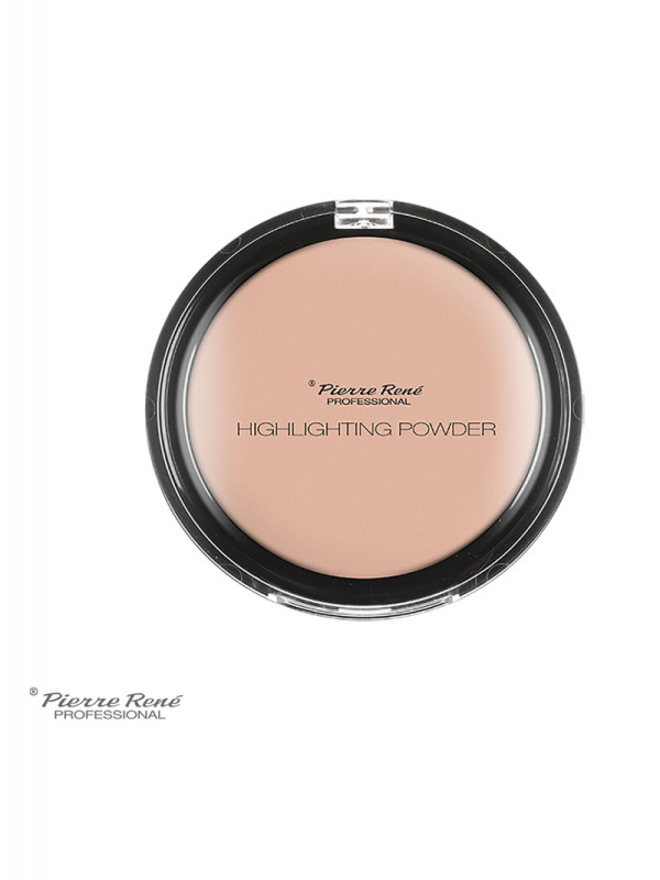 PHẤN TẠO SÁNG - HIGHLIGHTING POWDER