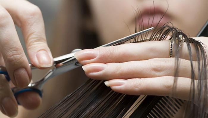 Lịch cắt tóc may mắn tháng 11