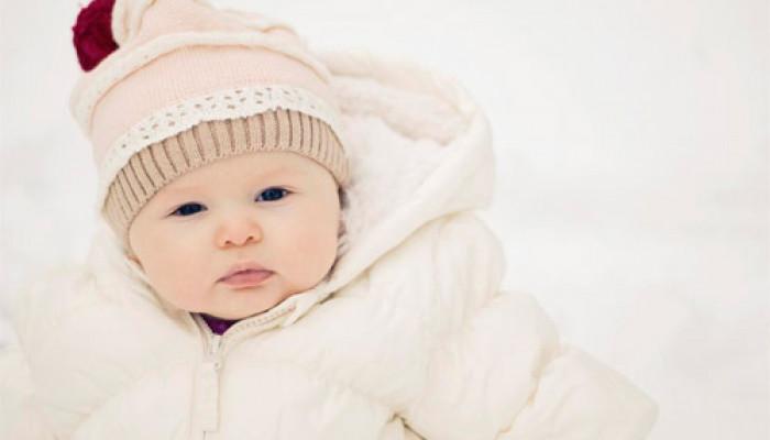 Mẹo chữa ho hiệu quả cho bé