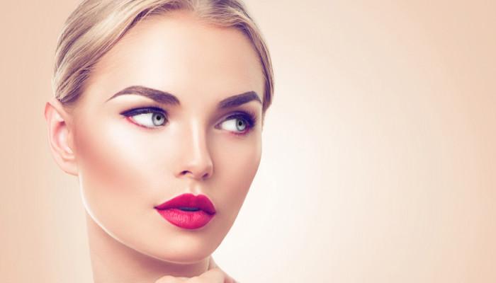 5 bước makeup đơn giản chỉ trong vòng 10 phút