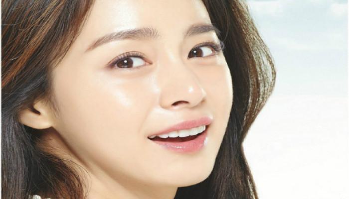 Giải pháp cho da căng bóng, trắng mịn như phụ nữ Hàn Quốc