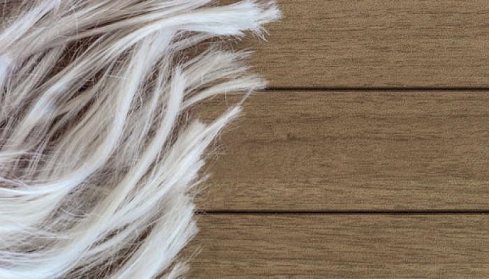 5 cách đơn giản để tóc của bạn đẹp tự nhiên