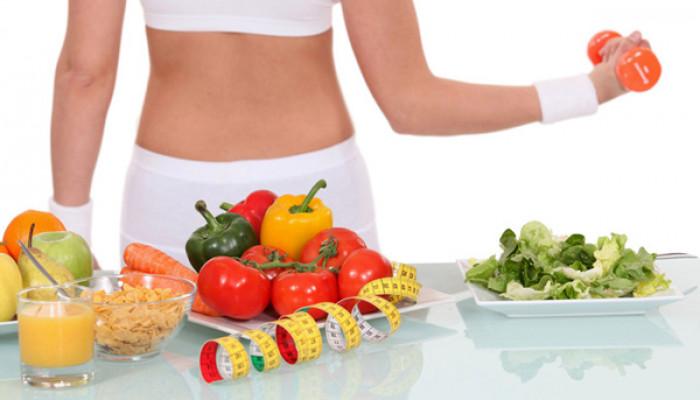 13 thực phẩm giảm cân hiệu quả