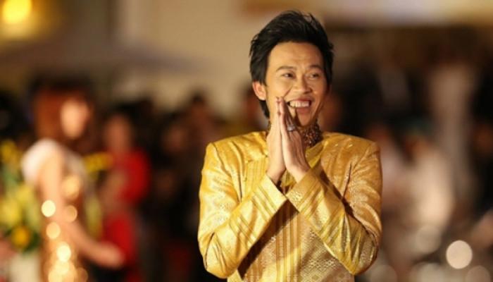Tài sản khủng 'không có đối thủ' của 'nghệ sĩ nông dân' Hoài Linh