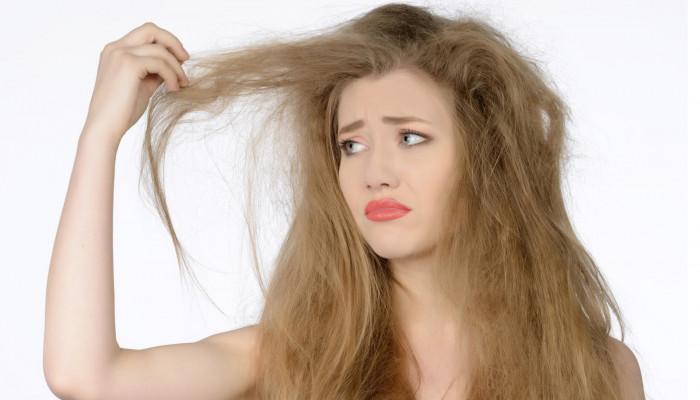 Các bệnh thường gặp ở tóc và cách phòng ngừa, chăm sóc tóc một cách hiệu quả.
