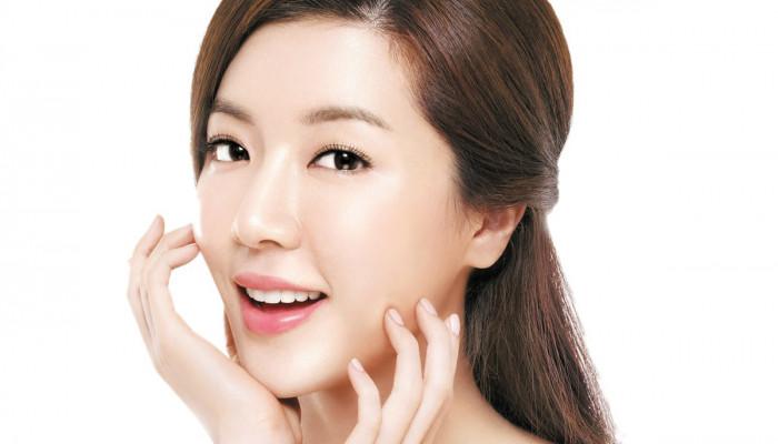 Làm sao để chăm sóc làn da của bạn một cách hiệu quả?