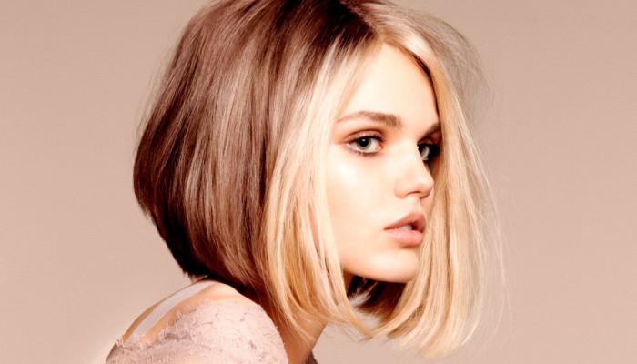 Những lí do bạn nên chọn cho mình một mái tóc ngắn.