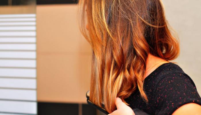 Bạn muốn mình trở nên quyến rũ hơn? Hãy thay đổi kiểu tóc của bản thân!