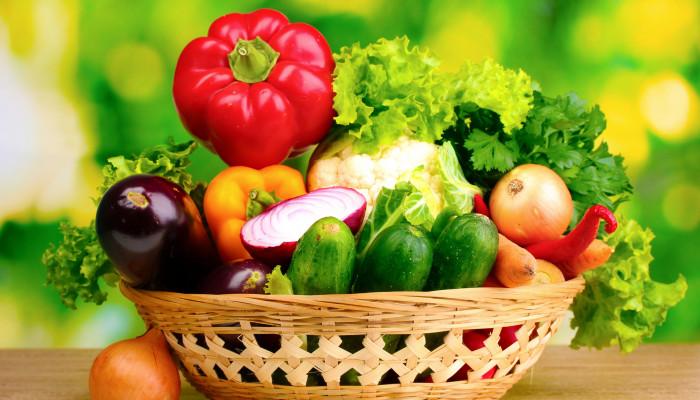 Các thực phẩm có lợi cho sức khỏe – phần 2