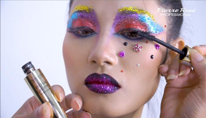 PIERRE RENE Mỹ phẩm make-up chuyên nghiệp EU đã có mặt tại Việt Nam