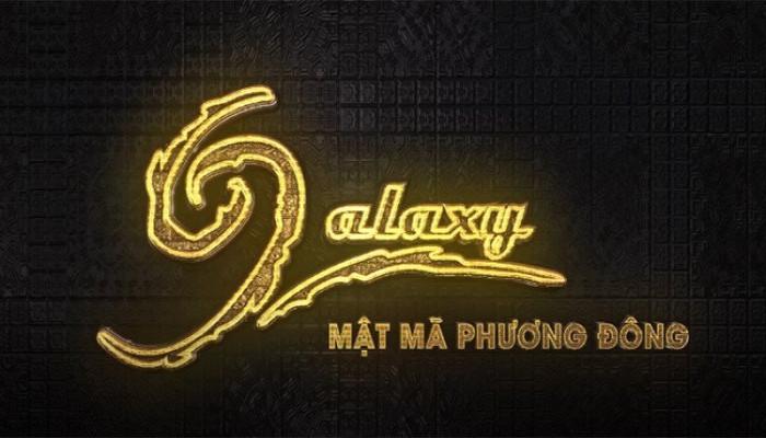 KHỞI ĐỘNG GALAXY FESTIVAL 2019 - MẬT MÃ PHƯƠNG ĐÔNG