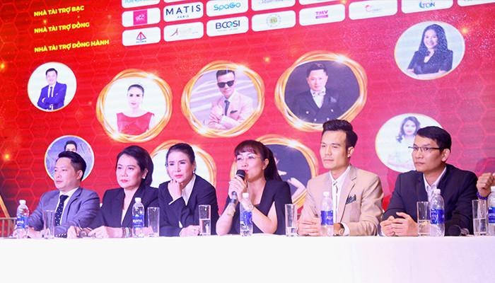 COACHING QUẢN TRỊ SALON cùng CEO Dương Ngọc Bích