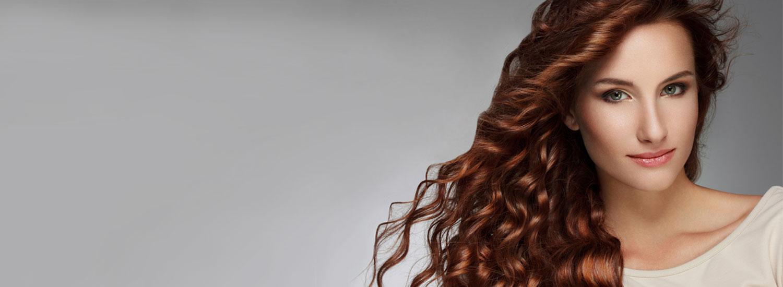 Hair Salon Huy Tiến