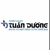Hairsalon Tuấn Dương