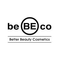 Bebeco Cosmetics