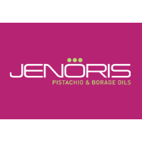 JENORIS