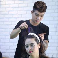 Salon Phạm