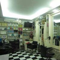 Salon Minh Hoàng