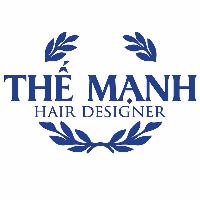 Salon của Thế Mạnh Hair Desiger