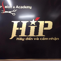 Hair Híp & Academy