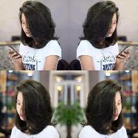 Viện tóc toàn