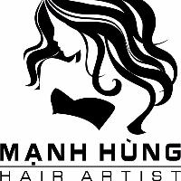 Mạnh Hùng Hair Artist