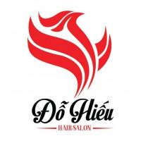 Hair salon Đỗ Hiếu