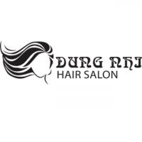 Hair salon Dung Nhi