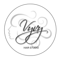 Vyvy Hair Studio