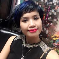 Phương Nhung Hairsalon