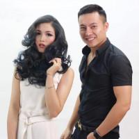 Hairsalon Quang Trường