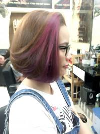 Hair Salon Tóc Xinh