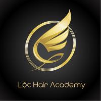 Lộc Hair Academy