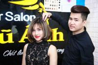 Hair Salon Vũ Ánh