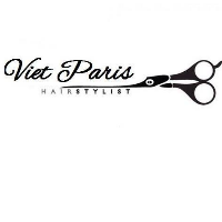 Hair Studio Việt Paris