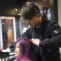 Trung Anh Hair Dream