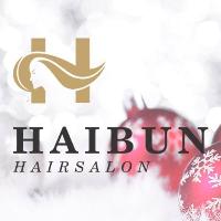 Hải Bún Hair Salon