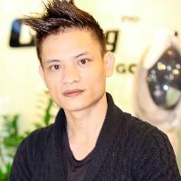 Cường Pro Hair Salon